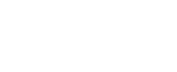 Fanø Skibsfarts- & Dragtsamling